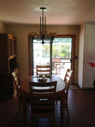 1450 Pine Ridge Rd, Oceanside, CA 92056
