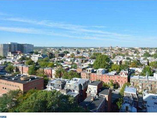 2001 Hamilton St APT 1617, Philadelphia, PA 19130