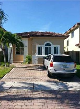 2544 NE 41st Ave, Homestead, FL 33033