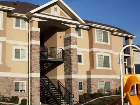 1212 Spencer Rd APT N201, Pleasant Grove, UT 84062