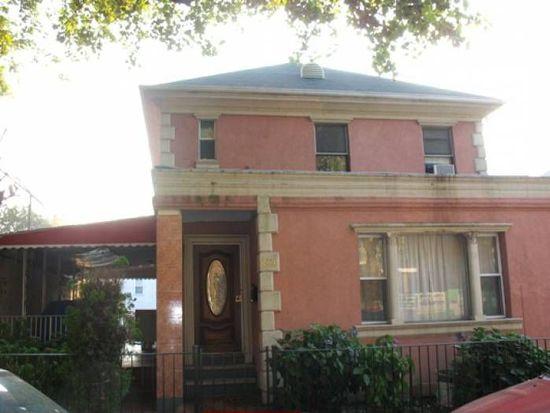 2150 Brigham St, Brooklyn, NY 11229