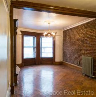 1524 Bedford Ave APT 2L, Brooklyn, NY 11216