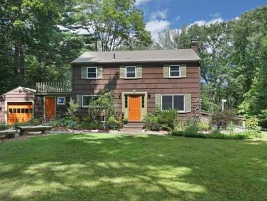 28 Laws Ln, Stow, MA 01775