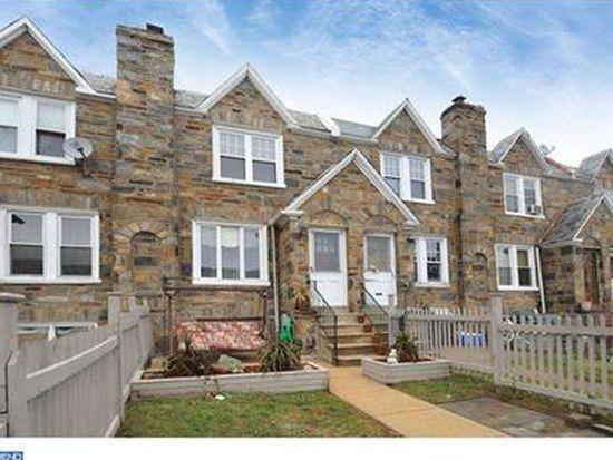 1425 Magee Ave, Philadelphia, PA 19111