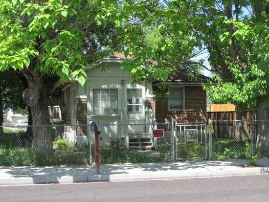 3780 S Mccall St, Salt Lake City, UT 84115