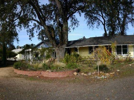 20763 St Helena Ln, Middletown, CA 95461