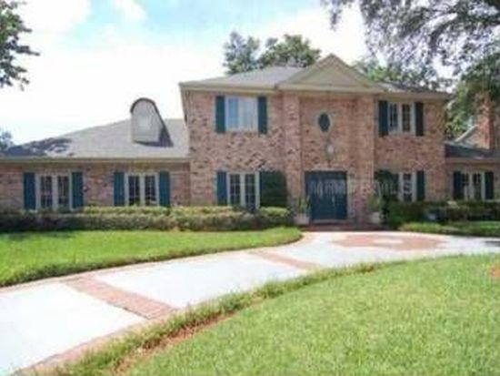 2438 Via Sienna, Winter Park, FL 32789