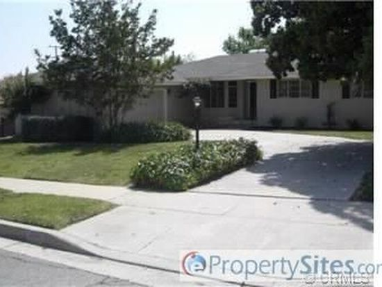 5060 N Mountain View Ave, San Bernardino, CA 92407