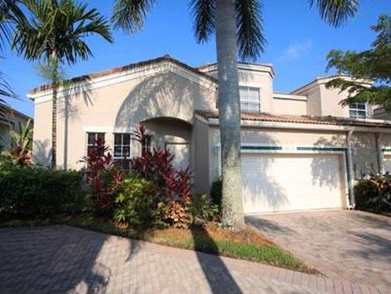 7629 Iris Ct, West Palm Beach, FL 33412