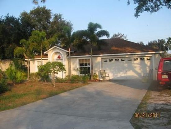 433 20th Pl SW, Vero Beach, FL 32962