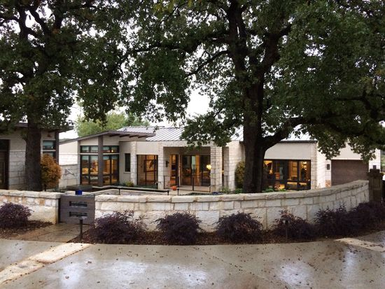 1405 Fountain Grass Ct, Westlake, TX 76262