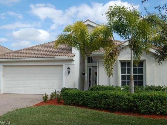 9139 Shadow Glen Way, Fort Myers, FL 33913