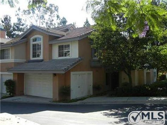 11992 Tivoli Park Row UNIT 8, San Diego, CA 92128