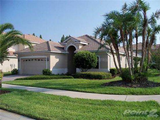 10890 Cory Lake Dr, Tampa, FL 33647