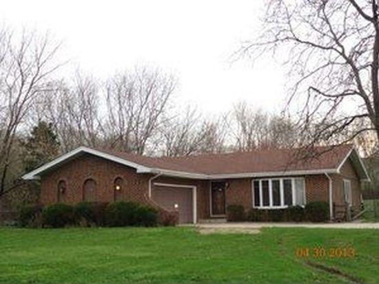 6N275 County Farm Rd, Bartlett, IL 60133