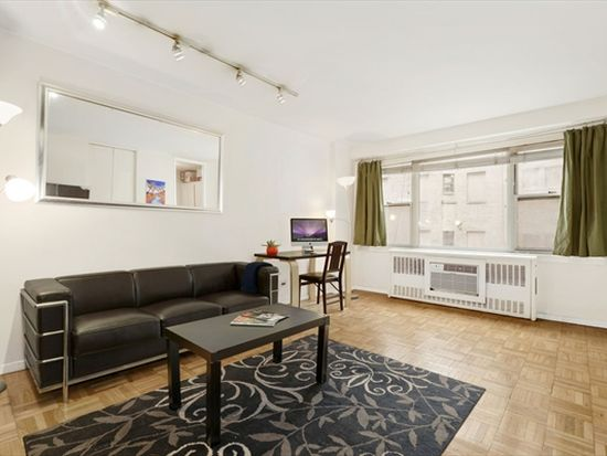 201 E 37th St APT 5H, New York, NY 10016