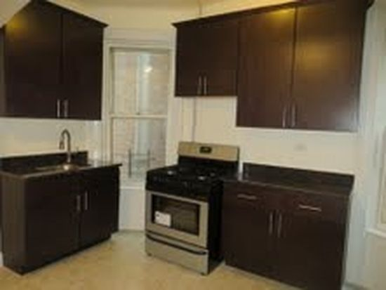 5 W 120th St BSMT A, New York, NY 10027