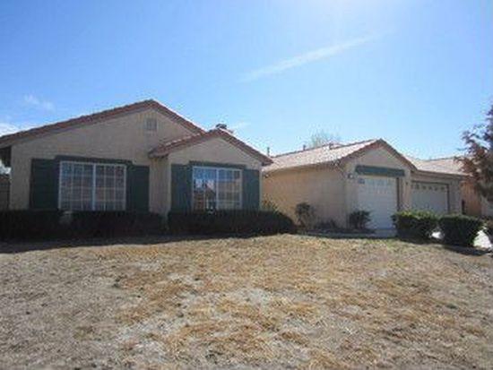 13489 Golden Sand Ave, Victorville, CA 92392