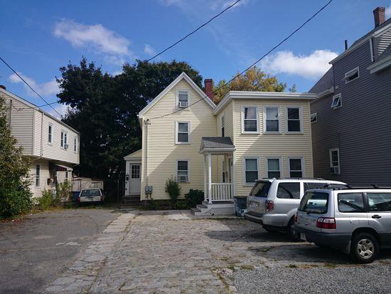 2 Oneil Pl, Boston, MA 02135