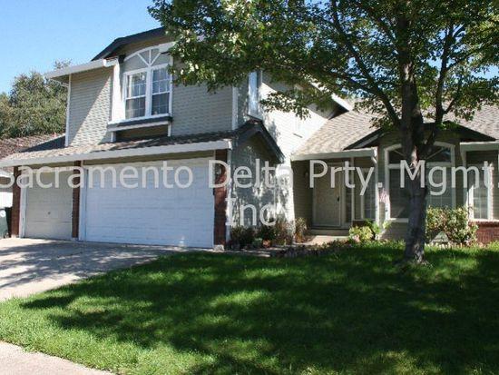 5757 Laguna Quail Way, Elk Grove, CA 95758