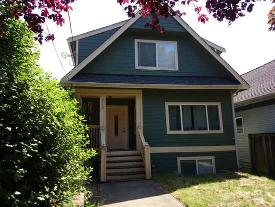 710 20th Ave, Seattle, WA 98122