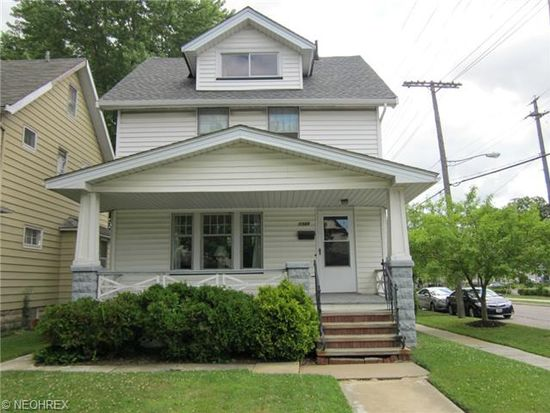 3349 W 99th St, Cleveland, OH 44102