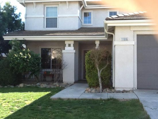 1106 Bullfinch Dr, Patterson, CA 95363