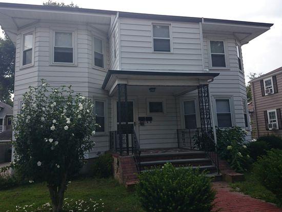 192 Willow St, Boston, MA 02132