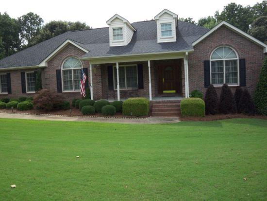 411 Salem Ridge Ct, Mcdonough, GA 30253
