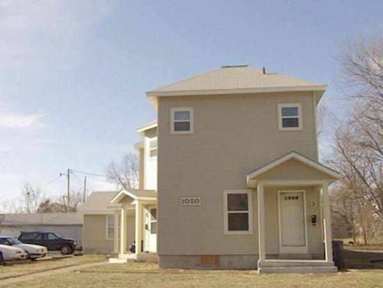 1050 21st St APT 4, Des Moines, IA 50311