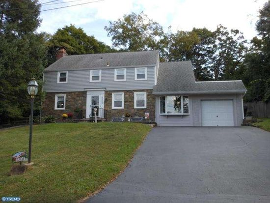 2304 Coles Blvd, Norristown, PA 19401