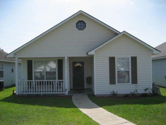 3016 Asbury Cir, Valdosta, GA 31602