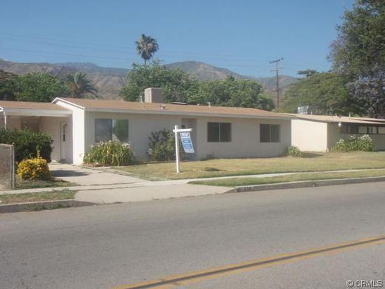 314 W 48th St, San Bernardino, CA 92407