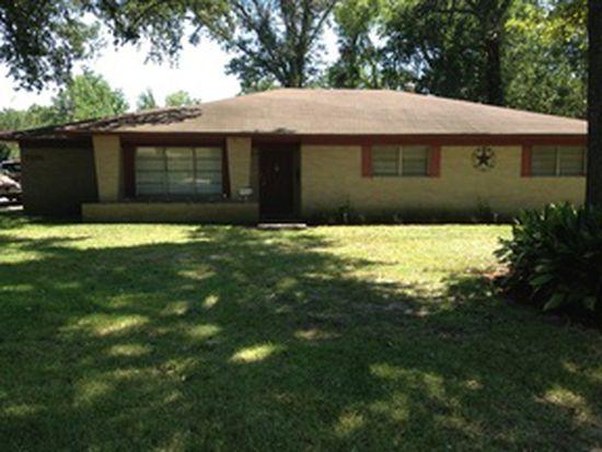 7555 Coburn Dr, Beaumont, TX 77707