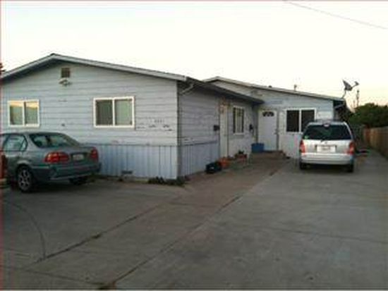 11241 Pomber St, Castroville, CA 95012