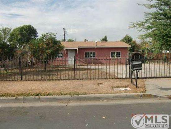 2037 Park Rose Ave, Duarte, CA 91010