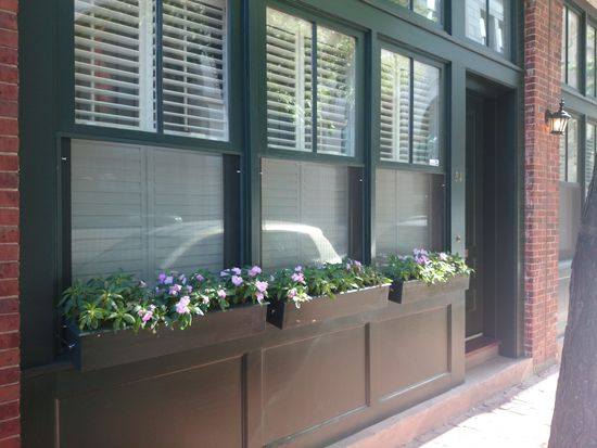 54 Piedmont St, Boston, MA 02116