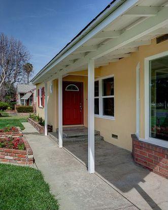 408 N Sunset Ave, West Covina, CA 91790