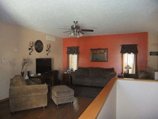 304 Tower Ave, Abilene, KS 67410
