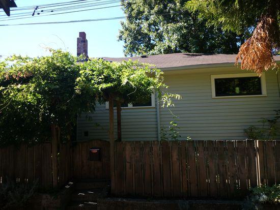 1109 NE 55th St, Seattle, WA 98105