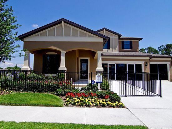 13334 Overstreet Rd, Windermere, FL 34786