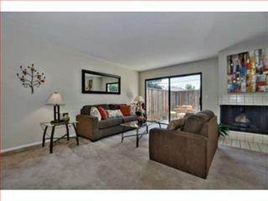 519 Clardy Pl, San Jose, CA 95117