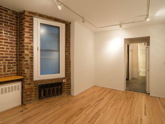 15 Jones St APT 3D, New York, NY 10014