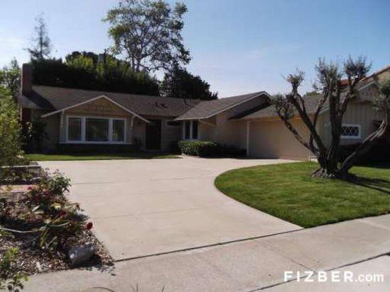 11296 Foster Rd, Los Alamitos, CA 90720