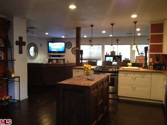30473 Mulholland Hwy SPC 124, Agoura Hills, CA 91301