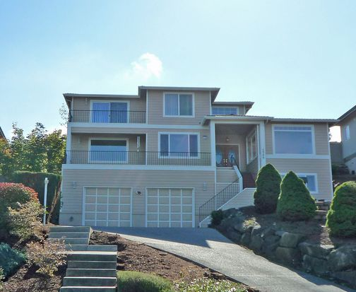 1700 England Ave, Everett, WA 98203