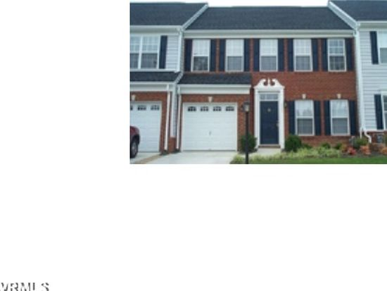 10335 Colony Bee Pl, Mechanicsville, VA 23116