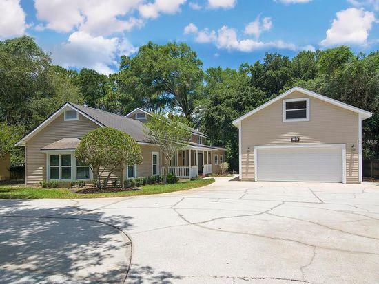 180 W Wilbur Ave, Lake Mary, FL 32746