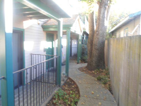 2341 Castro Way, Sacramento, CA 95818