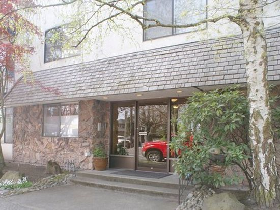 7501 Greenwood Ave N APT 203, Seattle, WA 98103